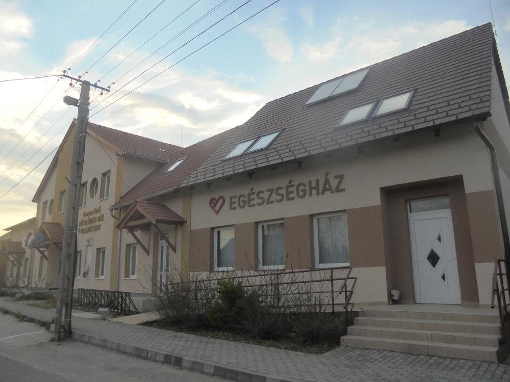 20200412_51_vasszecheny_egeszseghaz.JPG