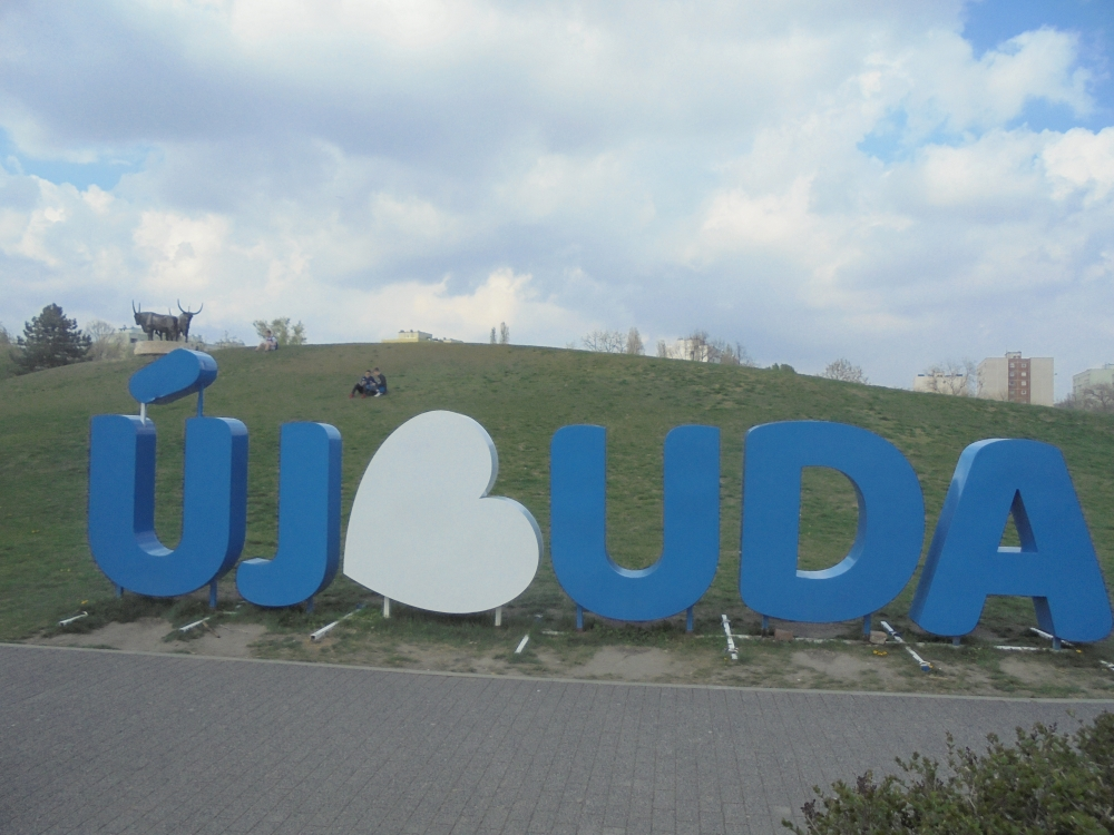 20190406_13_budapest_ujbuda.JPG