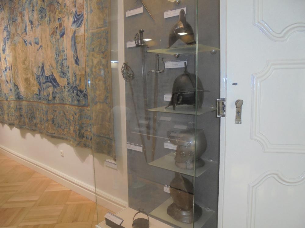 20190804_20_sarvar_muzeum.JPG