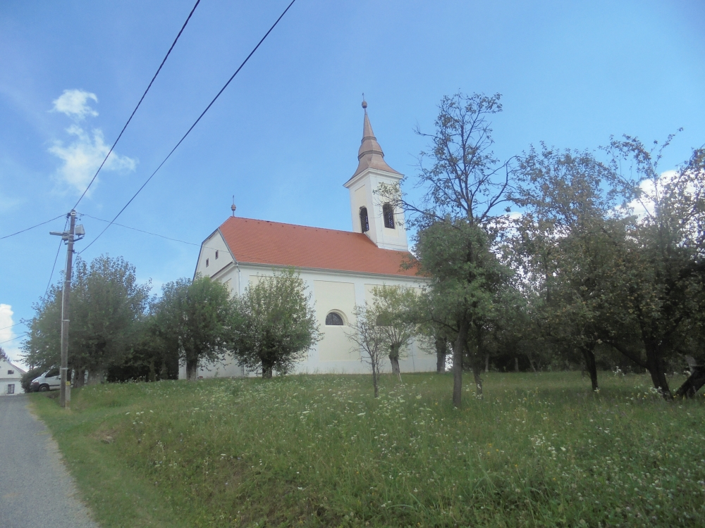 20180722_068_szalafo_reformatus_templom.JPG