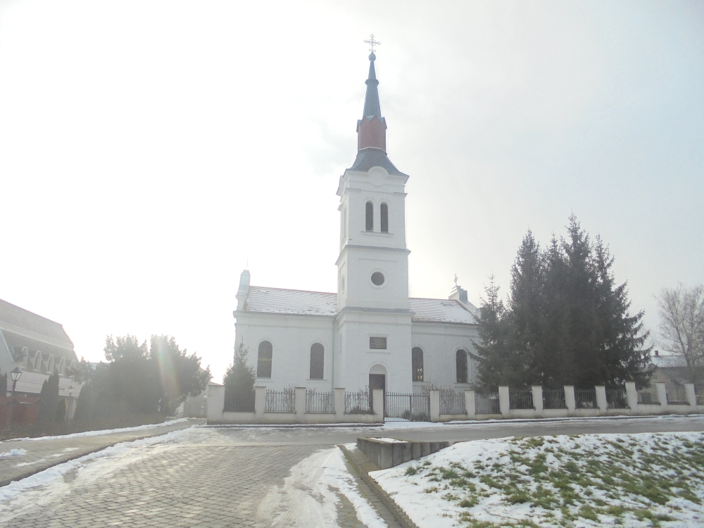 20180128_36_szecseny_evangelikus_templom.JPG