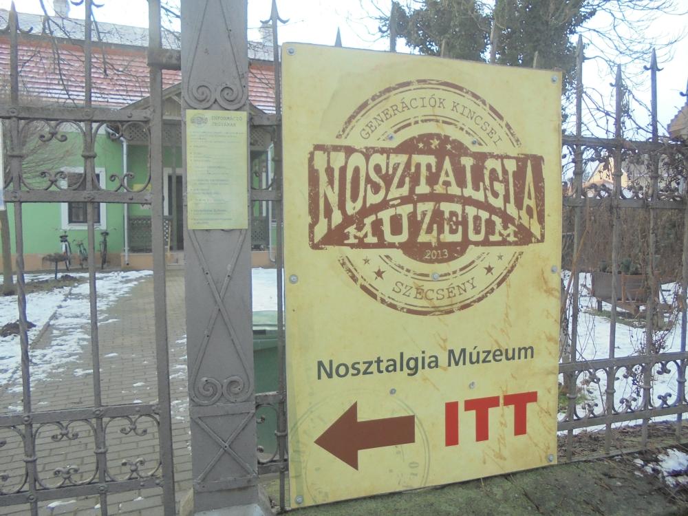 20180128_44_szecseny_nosztalgia_muzeum.JPG