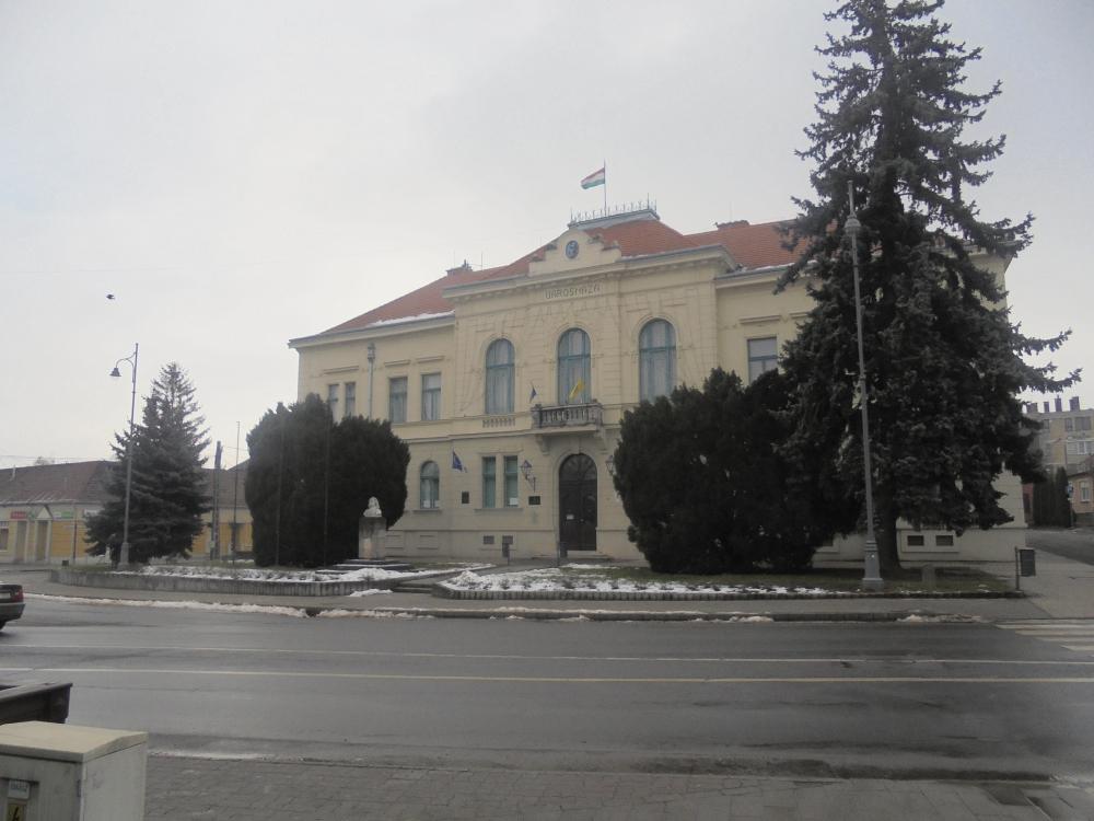 20180128_58_szecseny_polgarmesteri_hivatal.JPG