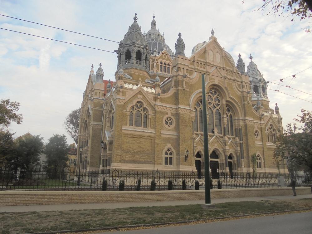 20171021_119_szeged_zsinagoga.JPG