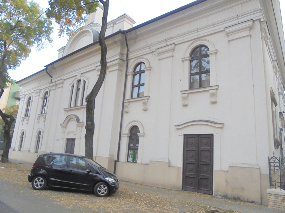 20171021_121_szeged_regi_zsinagoga.JPG