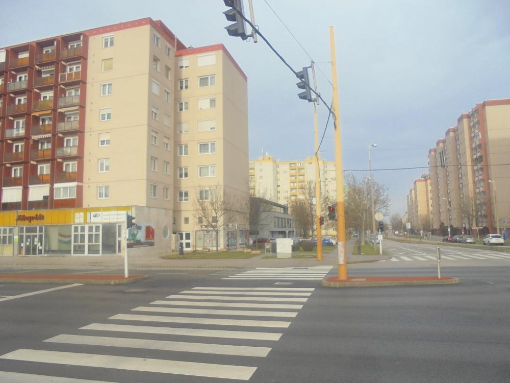 20180101_05_szekesfehervar_gaz_utca.JPG