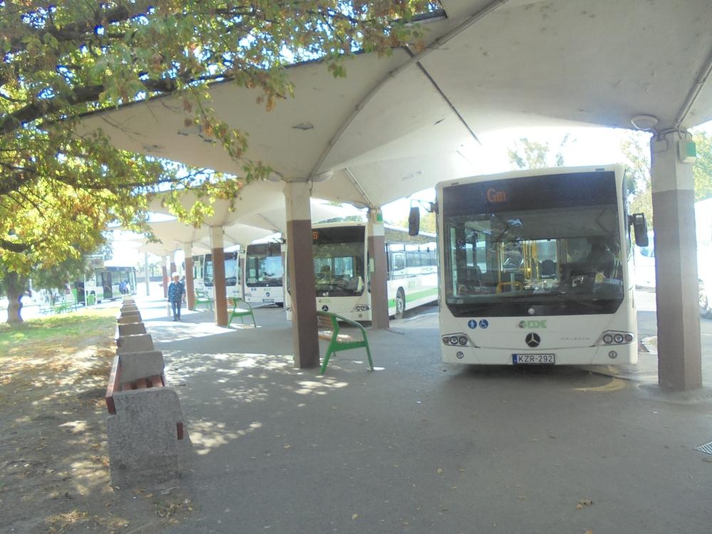 20180920_15_szekszard_helyi_buszallomas.JPG
