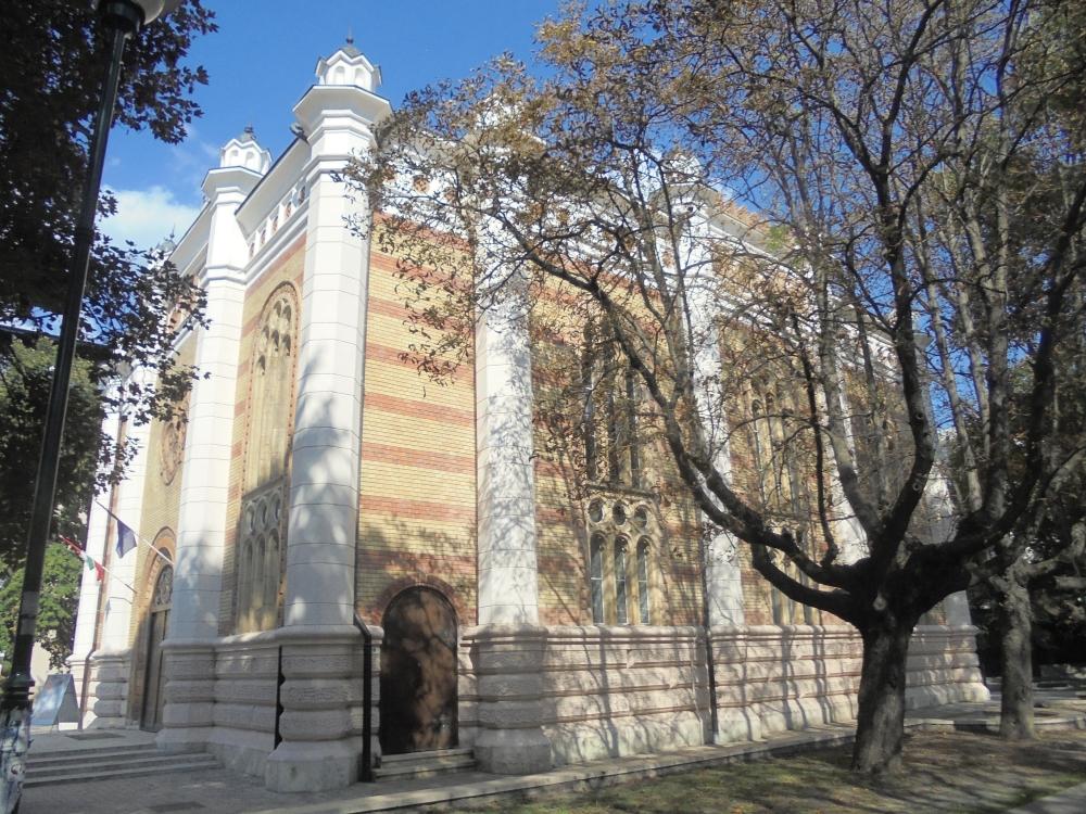 20180920_84_szekszard_zsinagoga.JPG