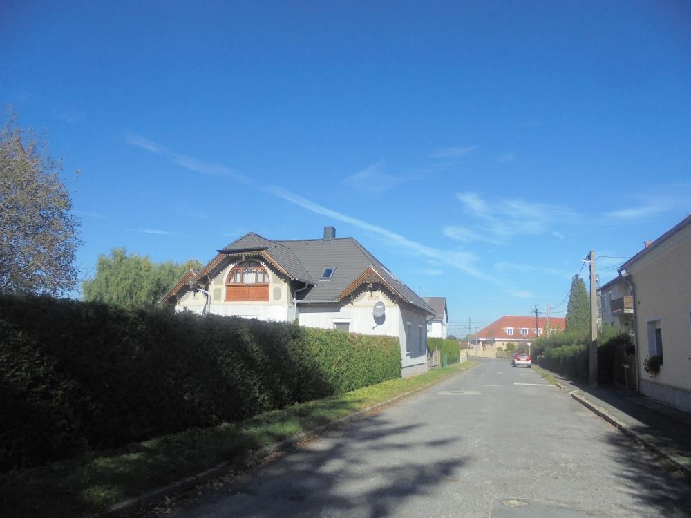 20191012_35_szentgotthard.JPG