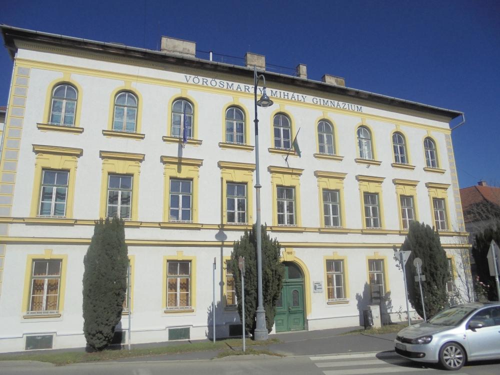 20191012_48_szentgotthard_vorosmarty_gimnazium.JPG