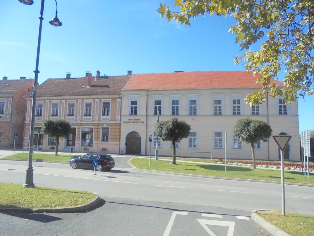 20191012_59_szentgotthard_konyvtar.JPG