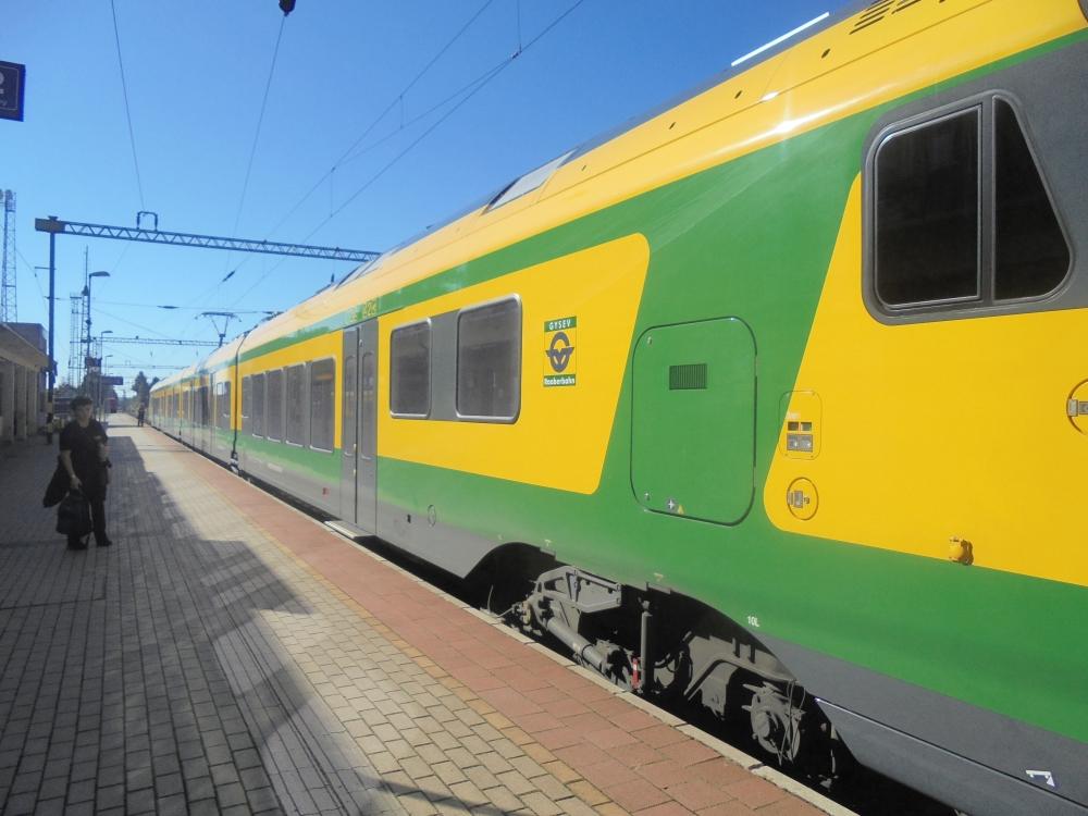 20191012_79_szentgotthard_vonat.JPG