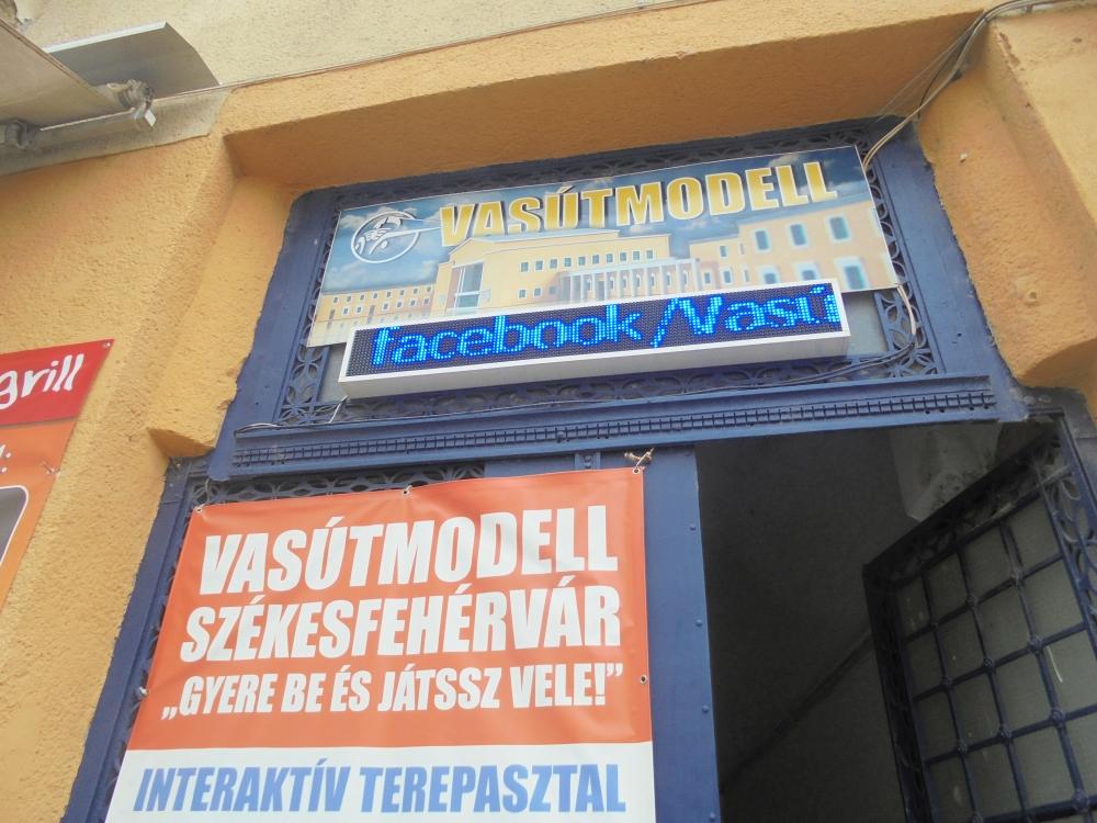 20190303_09_szekesfehervar_vasutmodell_kiallitas.JPG