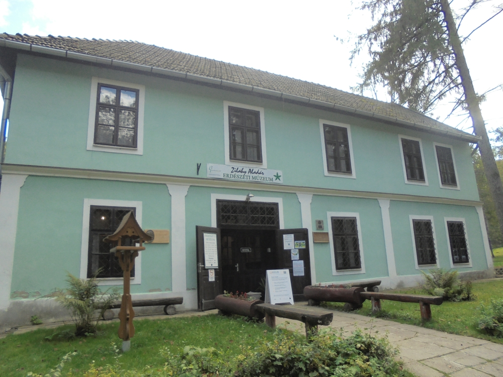 20170930_071_szilvasvarad_erdeszeti_muzeum.JPG