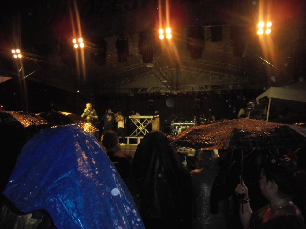 20180901_9_tatabanya_koncert_vege.JPG