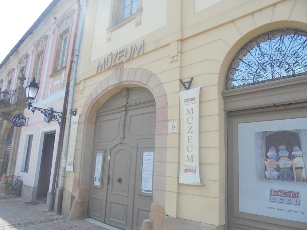 20180430_116_vac_muzeum.JPG