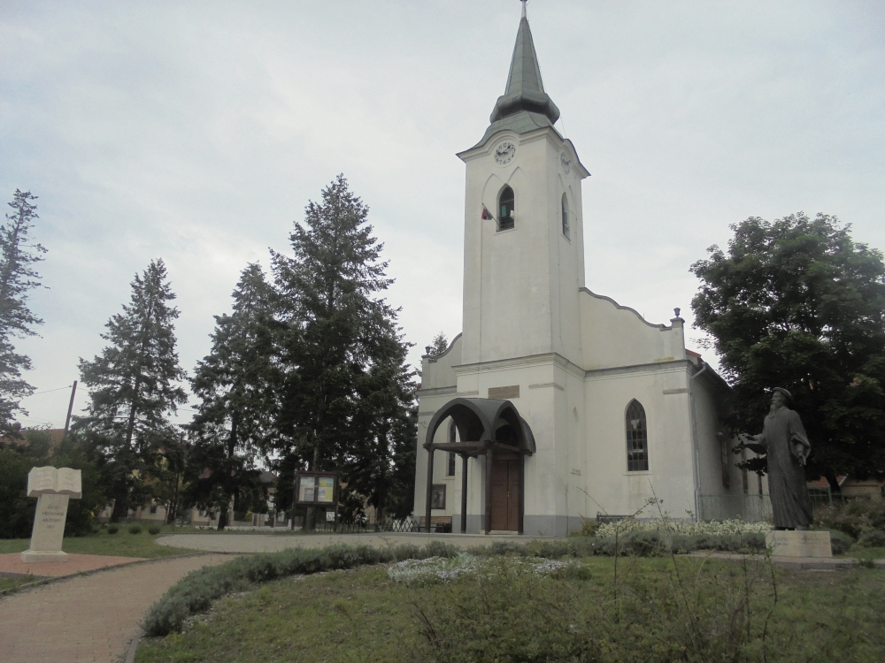 20190519_11_veresegyhaz_reformatus_templom.JPG