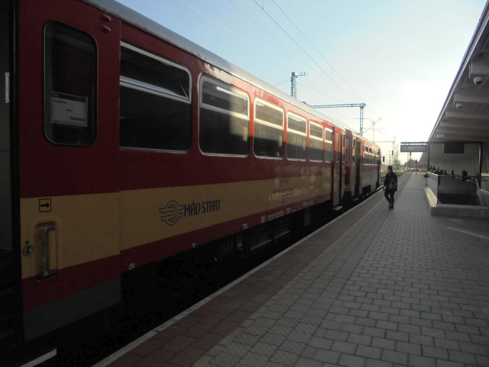 20170808_190_szekesfehervar_vonat.JPG