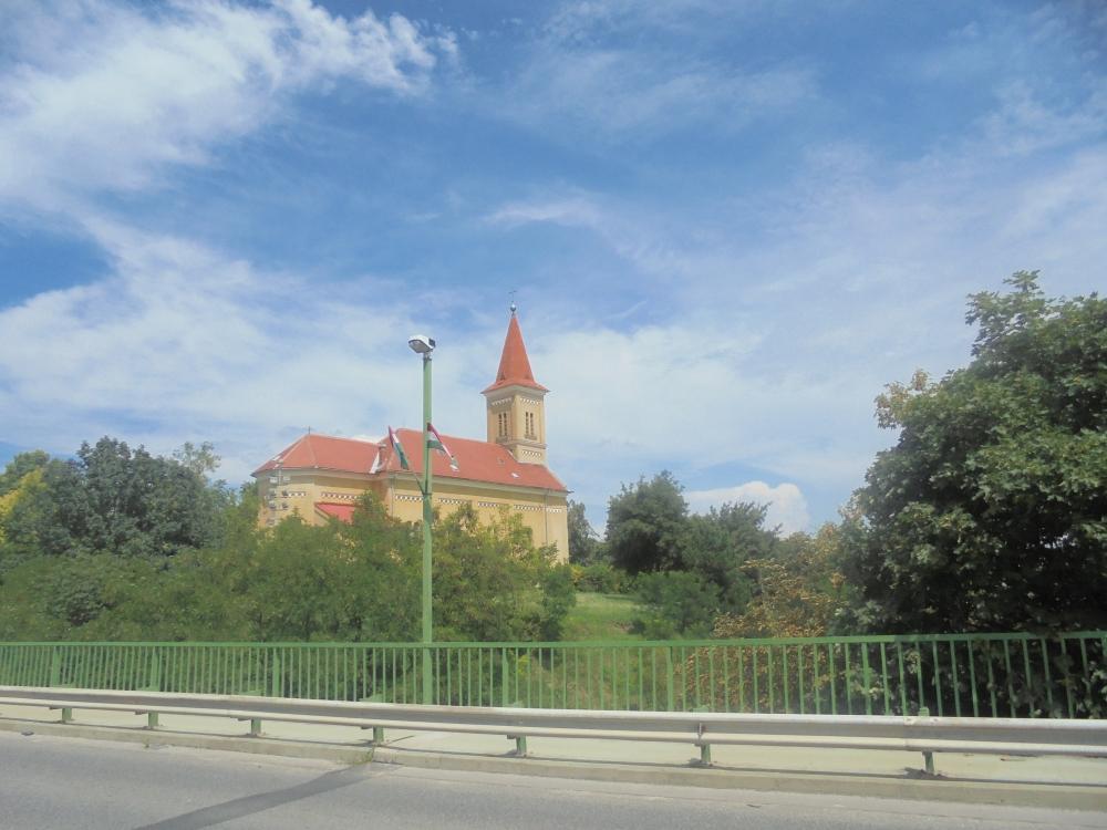 20180728_073_veszprem_szent_laszlo_templom.JPG