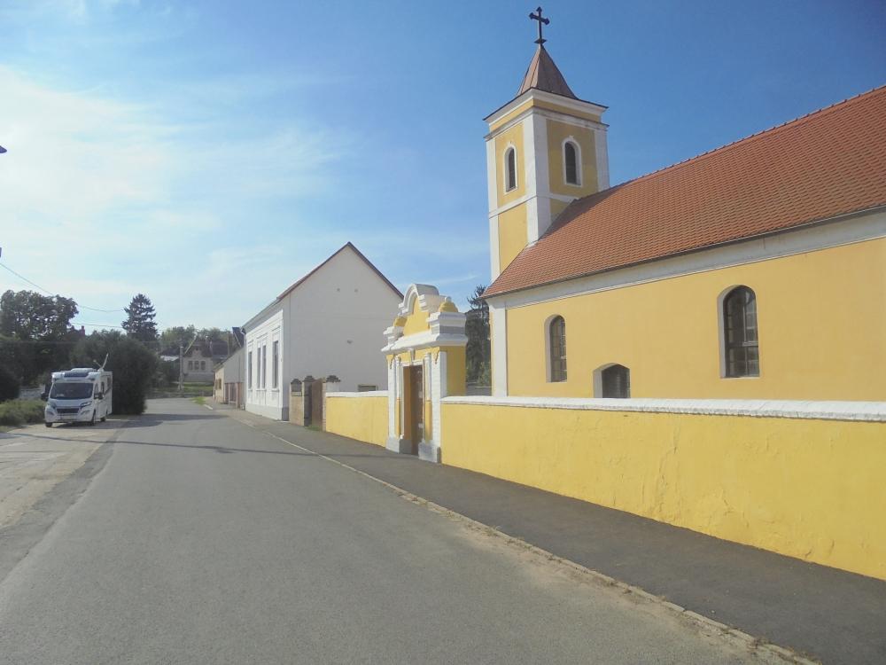 20180917_192_villany_szerb_templom.JPG
