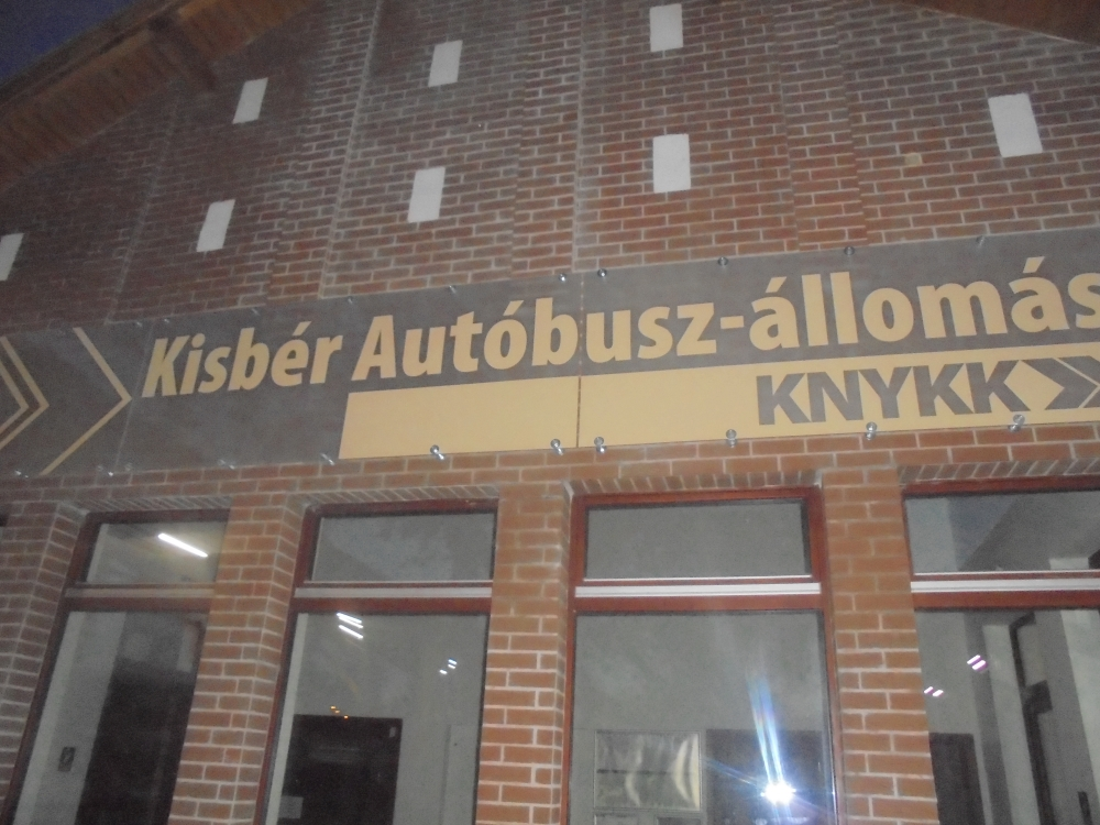 20180429_003_kisber.JPG
