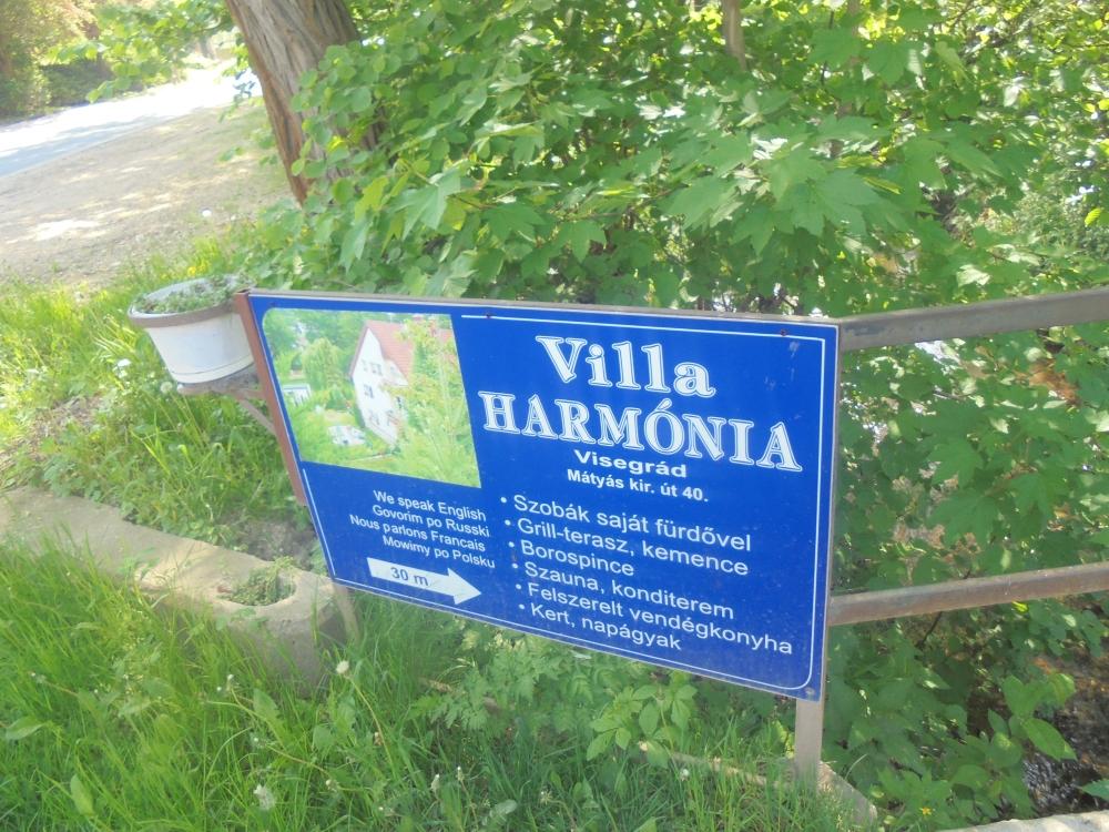 20180429_040_visegrad_villa_harmonia.JPG