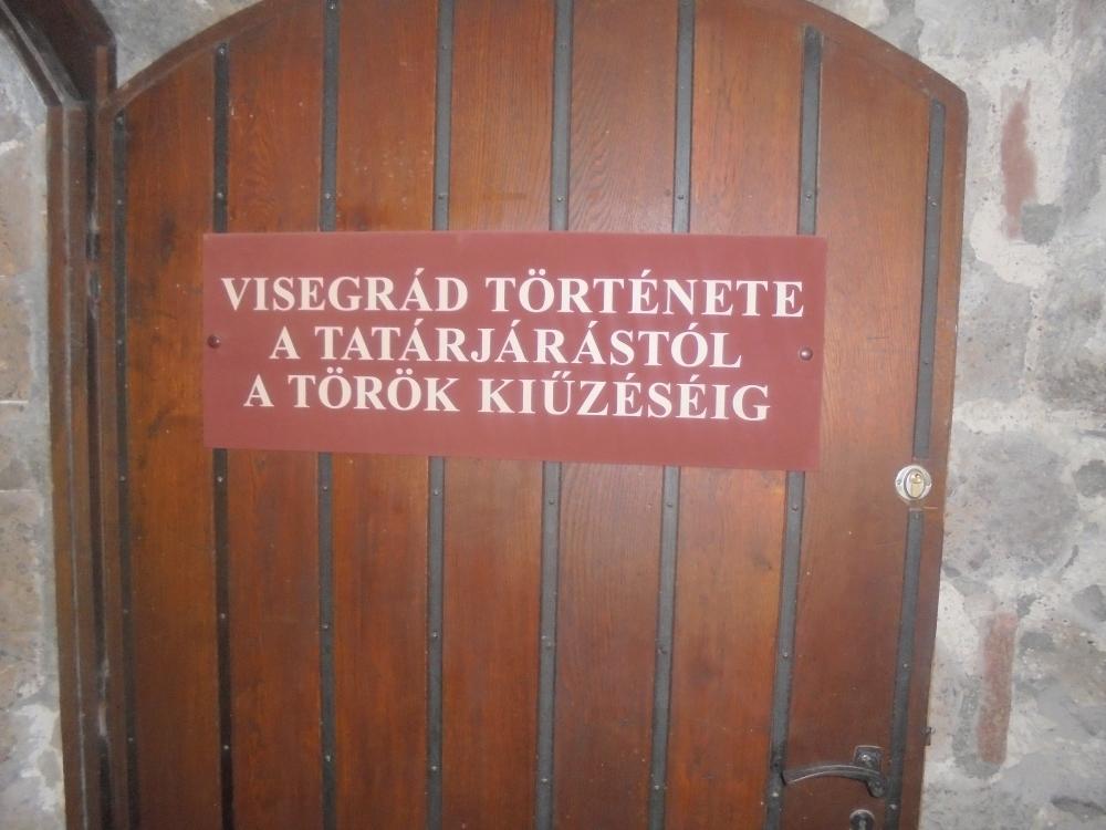 20180429_076_visegrad.JPG
