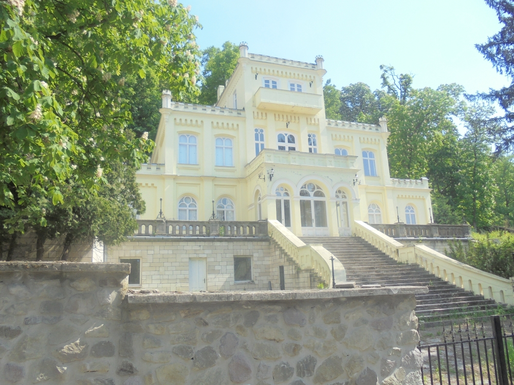 20180429_087_visegrad_hotel_visegrad.JPG