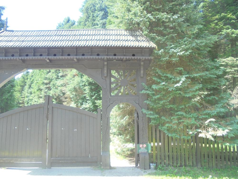 20190629_05_agostyani_arboretum.JPG