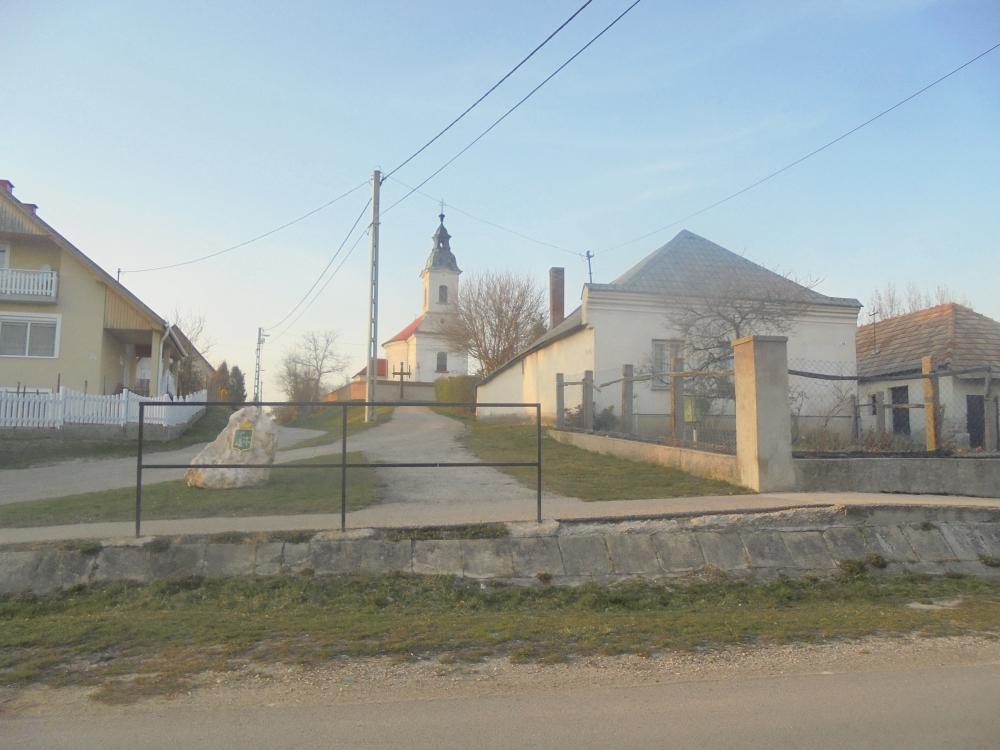 20200327_87_szapar_rk_templom.JPG
