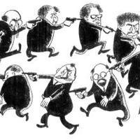 A demokráciáról I. - Demokrácia és Pártfegyelem