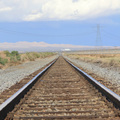 A sín mellől I. - Kína és az AI, venezuelai összeomlás és néhány millió tonna étel