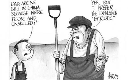20-china-rich-emigration-cartoon.jpg
