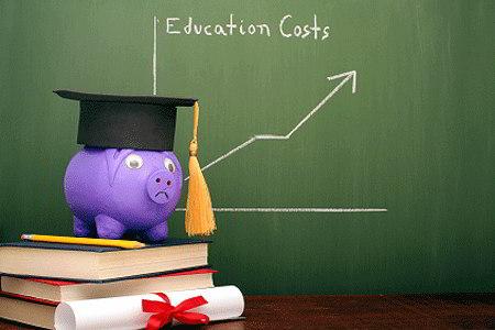 education_cost.jpg