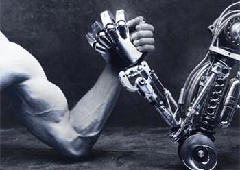 """""""A képzés, a mobilitás és a piac majd megoldja!"""" - Kommentár"""
