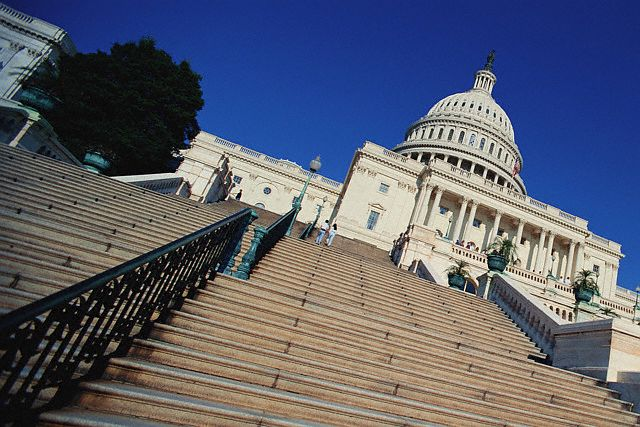capitol-building-stairs.jpg
