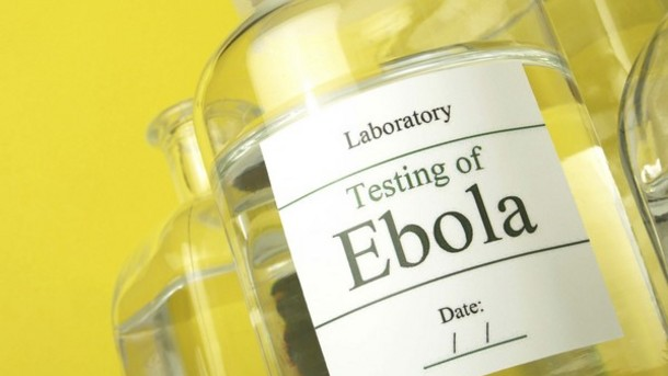 ema-launches-rolling-review-process-for-ebola-vaccine-makers_strict_xxl.jpg