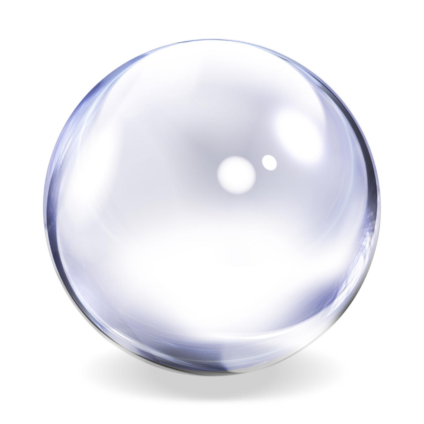 perfect_bubble.jpg