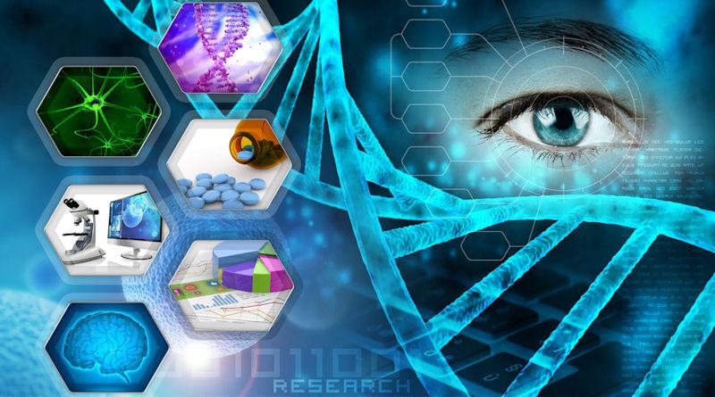 161119-biotech.jpg