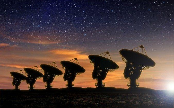 radio-tele-shutterstock-99330368-webonly-676x450-676x420.jpg