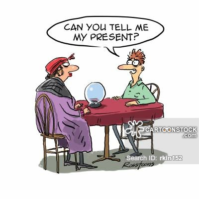 medical-fortune_teller-insecurity-crystal_balls-introspection-psychiatrist-rkin152_low.jpg