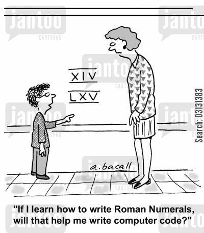 training-education-maths_lesson-math_lesson-maths_teacher-math_teacher-math-03131383_low.jpg
