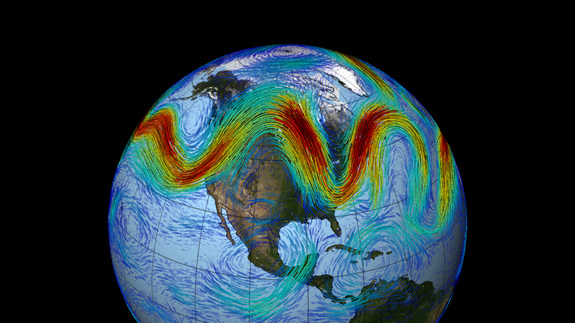 earth-rossby-waves.jpg