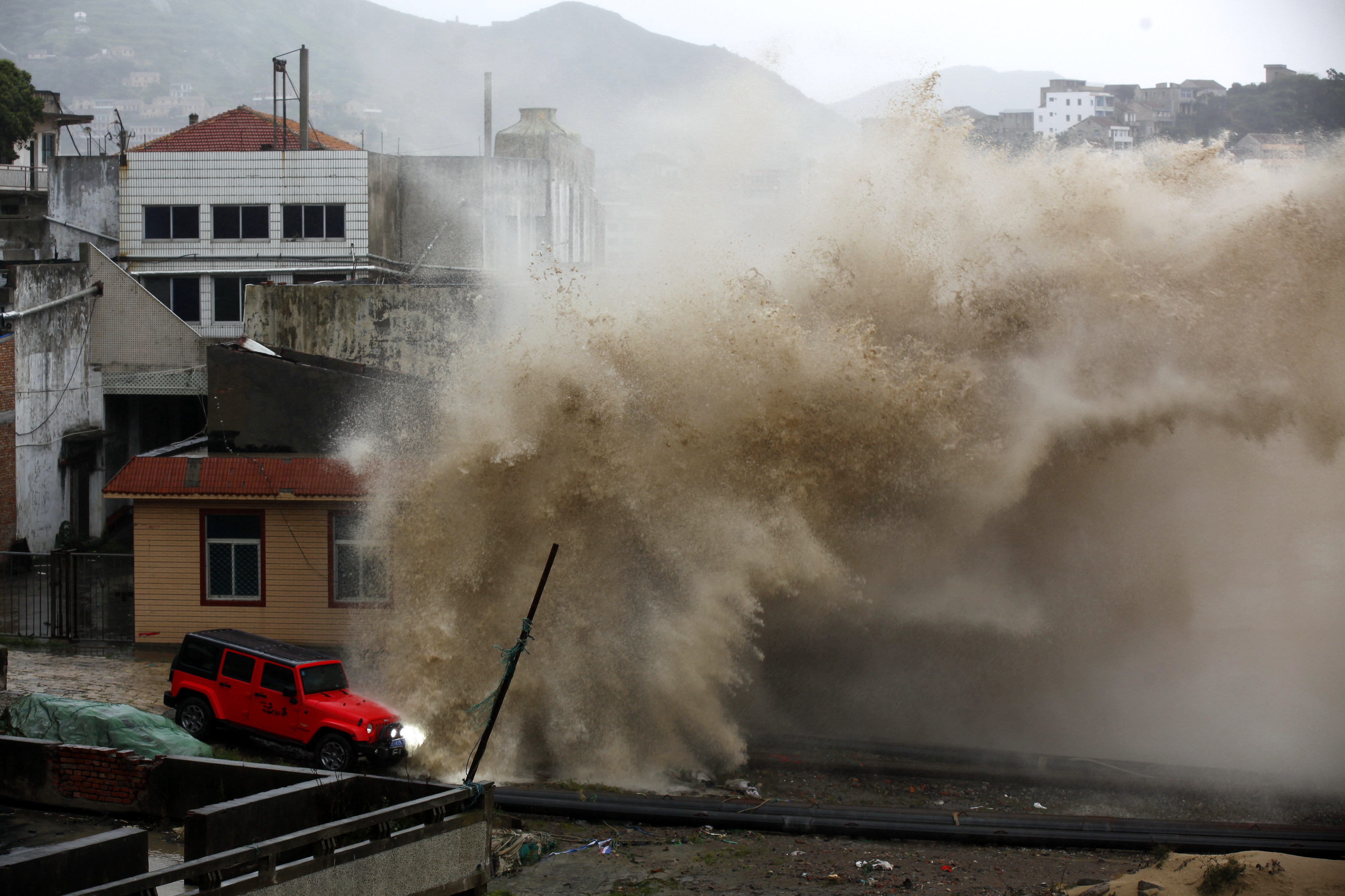 typhoon.jpg