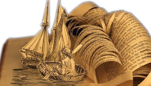 Az oktatásról III. - Az olvasás kihívása, avagy gondolatok az irodalomoktatásról