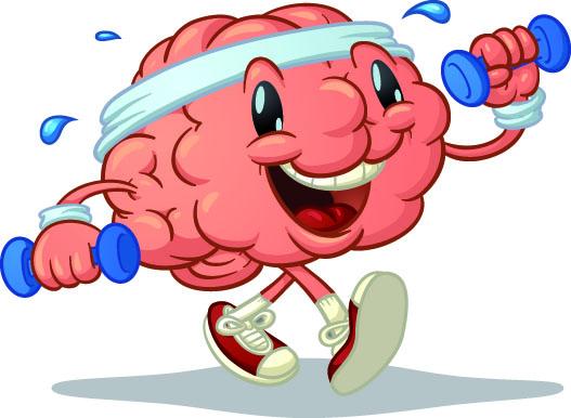 brain-workout.jpg