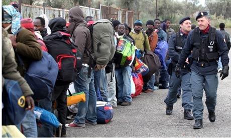 immigrants-leaving-rosarn-001.jpg