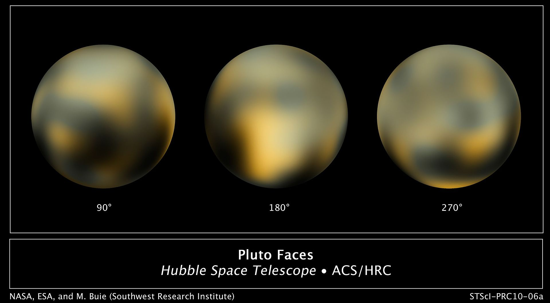 pluto-map-hs-2010-06-a-faces.jpg