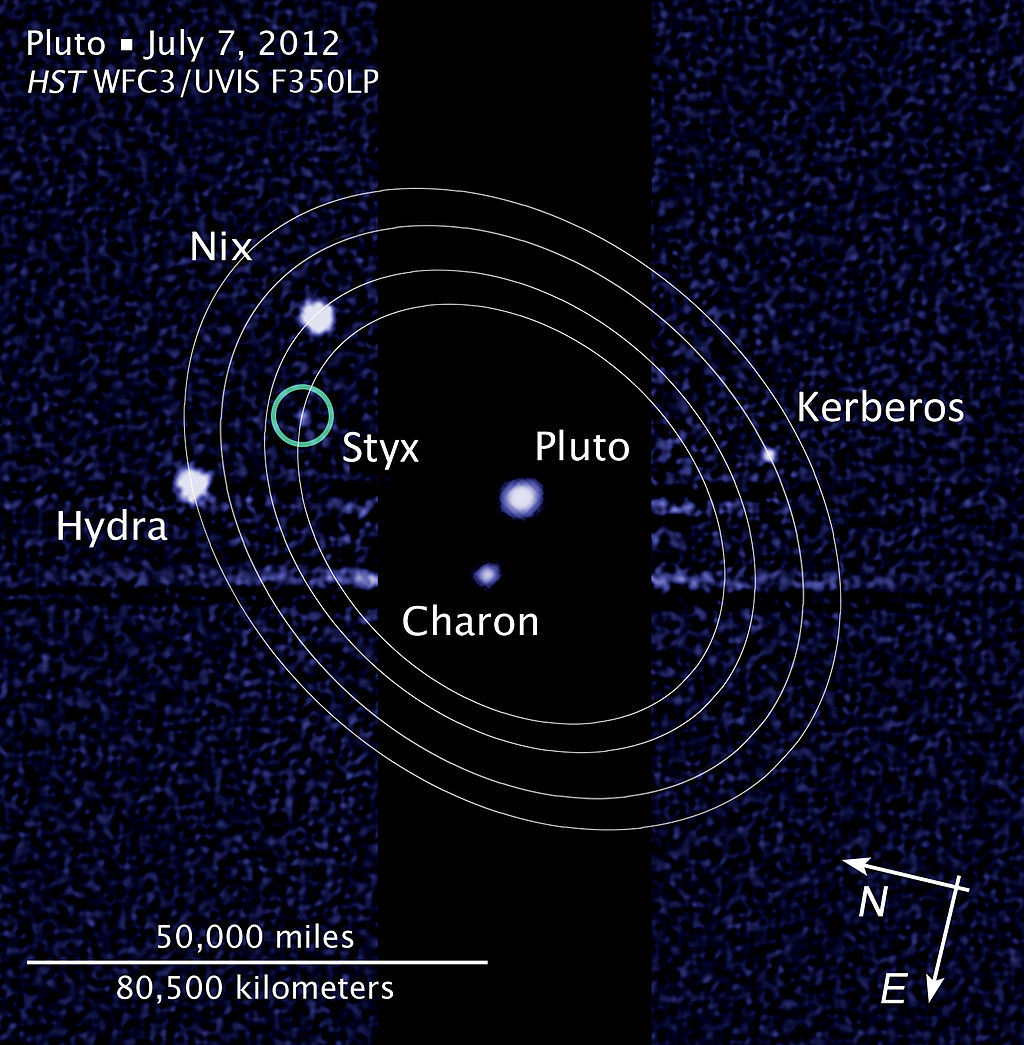 pluto_moon_p5_discovery_with_moons_orbits.jpg