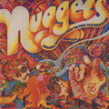 VA - 3. Nuggets: Original Artyfacts Of The First US Psychedelic Era